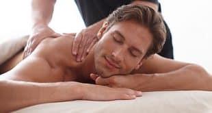 آموزش ماساژ پوست