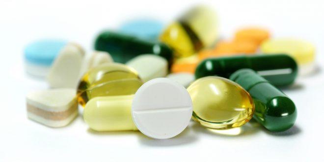 آیا استفاده از مولتی ویتامین از آفت دهان پیشگیری میکند؟