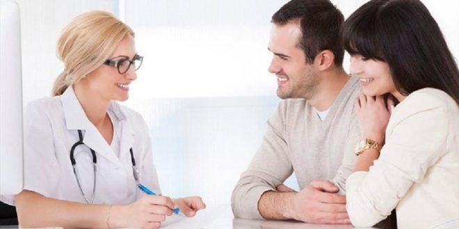 بهداشت زناشویی و ازدواج