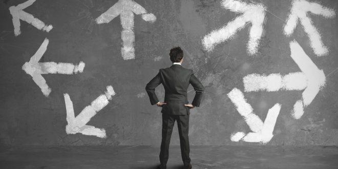 با 7 راه از مشکلات به راحتی گذر کنید