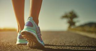 بهداشت فعالیتهای ورزشی