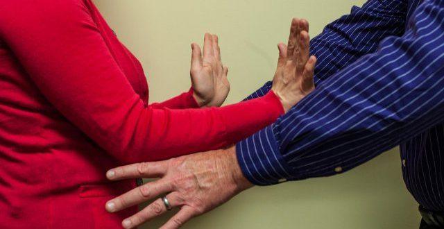 بررسی بیماری واژینیسموس و درمان بی میلی جنسی زنان