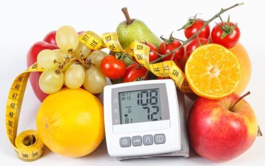 چگونه از ابتلا به بیماری فشار خون بالا پیشگیری كنیم؟