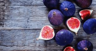 داروهای گیاهی مفید برای دستگاه گوارش: خاکشیر، انجیر و زیتون