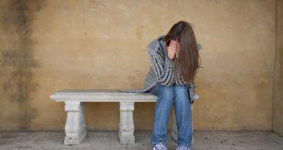 خودارضایی در دختران و احتمال آسیب پرده بکارت