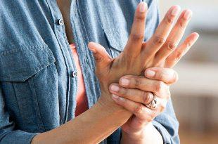 درمان های جایگزین آرتروز
