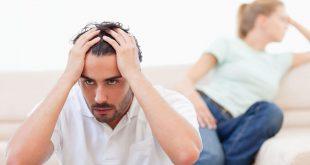 راه های کلافه کردن شوهرها