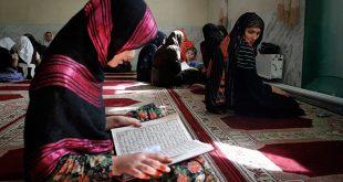 دختران جوان در ماه رمضان چه بخورند؟
