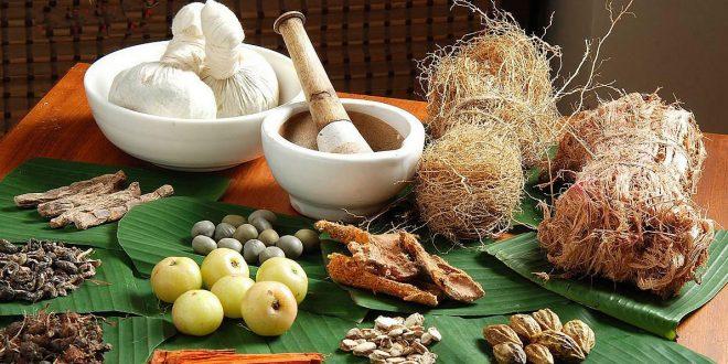 دیابت با طب سنتی درمانپذیر است. درمان دیابت در طب سنتی