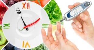 سوالات رایج درباره دیابت و روزه داری