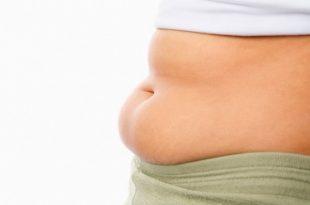 روشهای ساده برای از دست دادن چربی شکم پس از بارداری