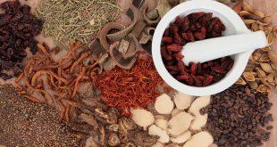 رژیم غذایی برای افراد دموی مزاج در طب سنتی