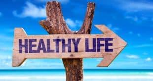 12 تغییر کوچک برای سبک زندگی سالم تر