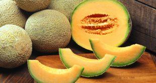 میوه های مفید برای قلب