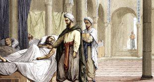 هفت روش درمانی رایج در طب اسلامی