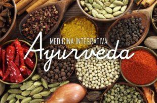اطلاعات کامل درباره طب هندی و آیورودا