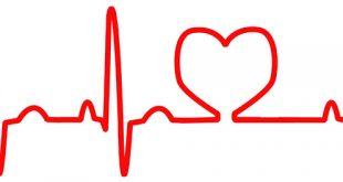 علایم و تعریف طبع دم یا خون ( گرم و تر )