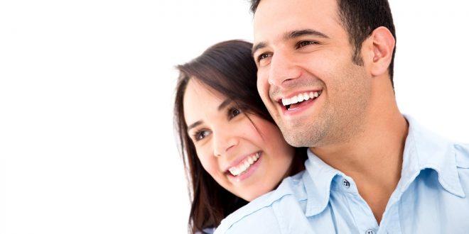 عمل جنسی و روابط زناشویی