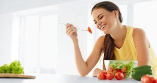 غذایی كه چهره شما را زيباتر میکند