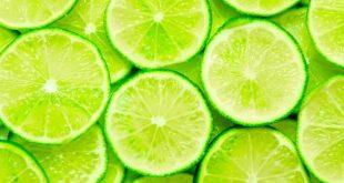 لیمو ترش سدی جلوی ریزش مو