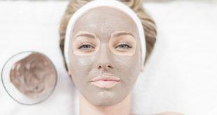 ماسک های طبیعی برای برطرف کردن لکه های سياه پوست