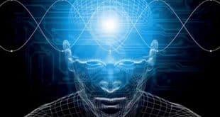 تفاوت مانیه تیزم و هیپنوتیزم