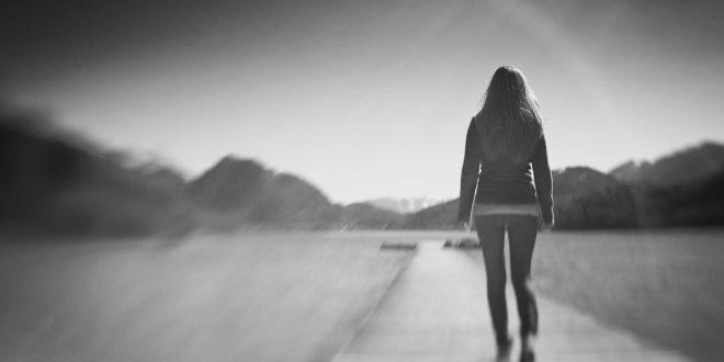 مجرد ماندن و نداشتن رابطه جنسی می تواند برای بدن مضر باشد