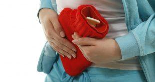 مصرف برخی گیاهان در رفع التهاب مثانه موثر است