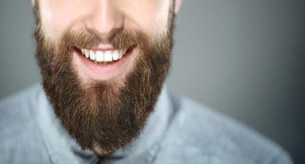 مضرات ریش تراشی