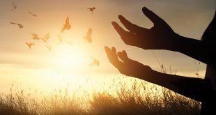 معنویات چه تاثیراتی در زندگی خانوادگی دارد؟