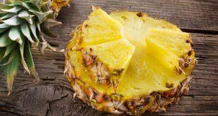 نقش آناناس در ترمیم سریع شکستگی استخوان