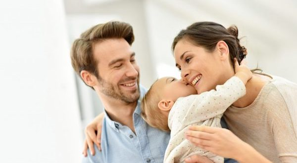 هفده سوال رایج در مورد بارداری و پیشگیری از بارداری