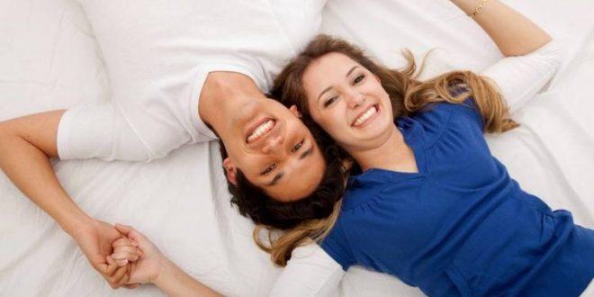 10 باور اشتباه درمورد روابط زناشویی