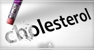 کلسترول بالا : 10 نکته ناگفته در مورد کلسترول