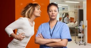 پرخاشگری کلامی در زنان و مردان و راههای درمان