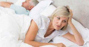 چه عواملی باعث کاهش میل جنسی می شوند