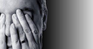 بهترین راههای کنترل اضطراب و نگرانی