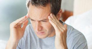گیاهان دارویی و سردرد