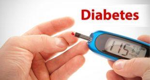 دیابتی ها مصرف این چهار ماده گیاهی را جدی بگیرند