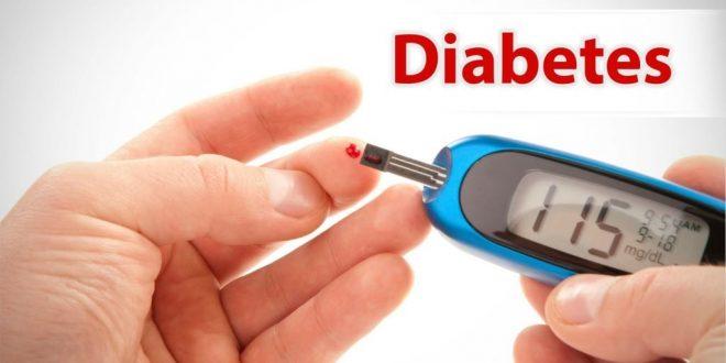 گیاهان مفید برای درمان دیابت