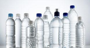 توصیه های بهداشتی در زمینه استفاده از ظروف یکبار مصرف