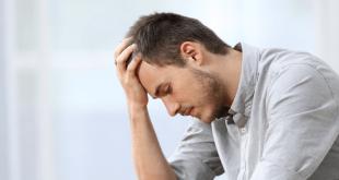 علت بی میلی برخی از مردها به برقراری رابطه جنسی