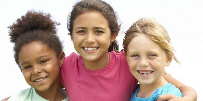 آموزش به نوجوانان و برخورد با آنها در دوران بلوغ
