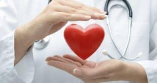 10 چیزی که زنان باید در مورد بیماری قلبی بدانند
