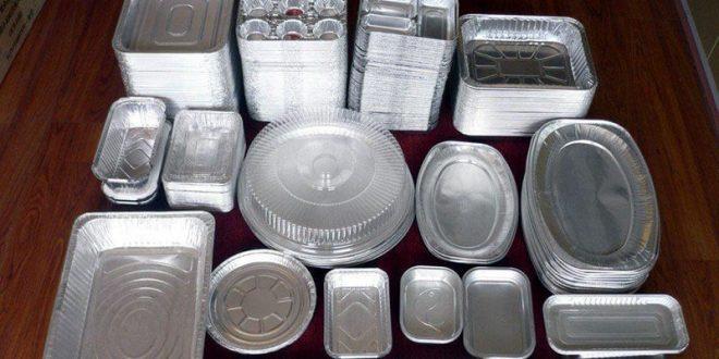 12 توصیه در استفاده از ظروف یک بار مصرف