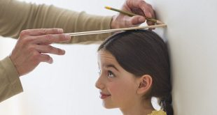 راههای افزایش قد کودک و تخمین قد کودک