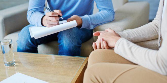 راهکارهای درمان و مقابله با استرس