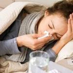 آنفولانزای خوکی یا آنفولانزای نوع a