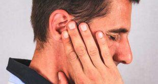 وزوز گوش 766x415_What_Causes_Lumps_Behind_the_Ears