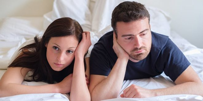 Female-Sexual-Dysfunction-Consultations اختلال عملکرد جنسی
